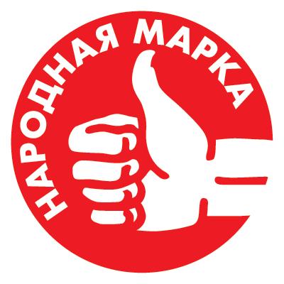 markaN1.png (30 KB)
