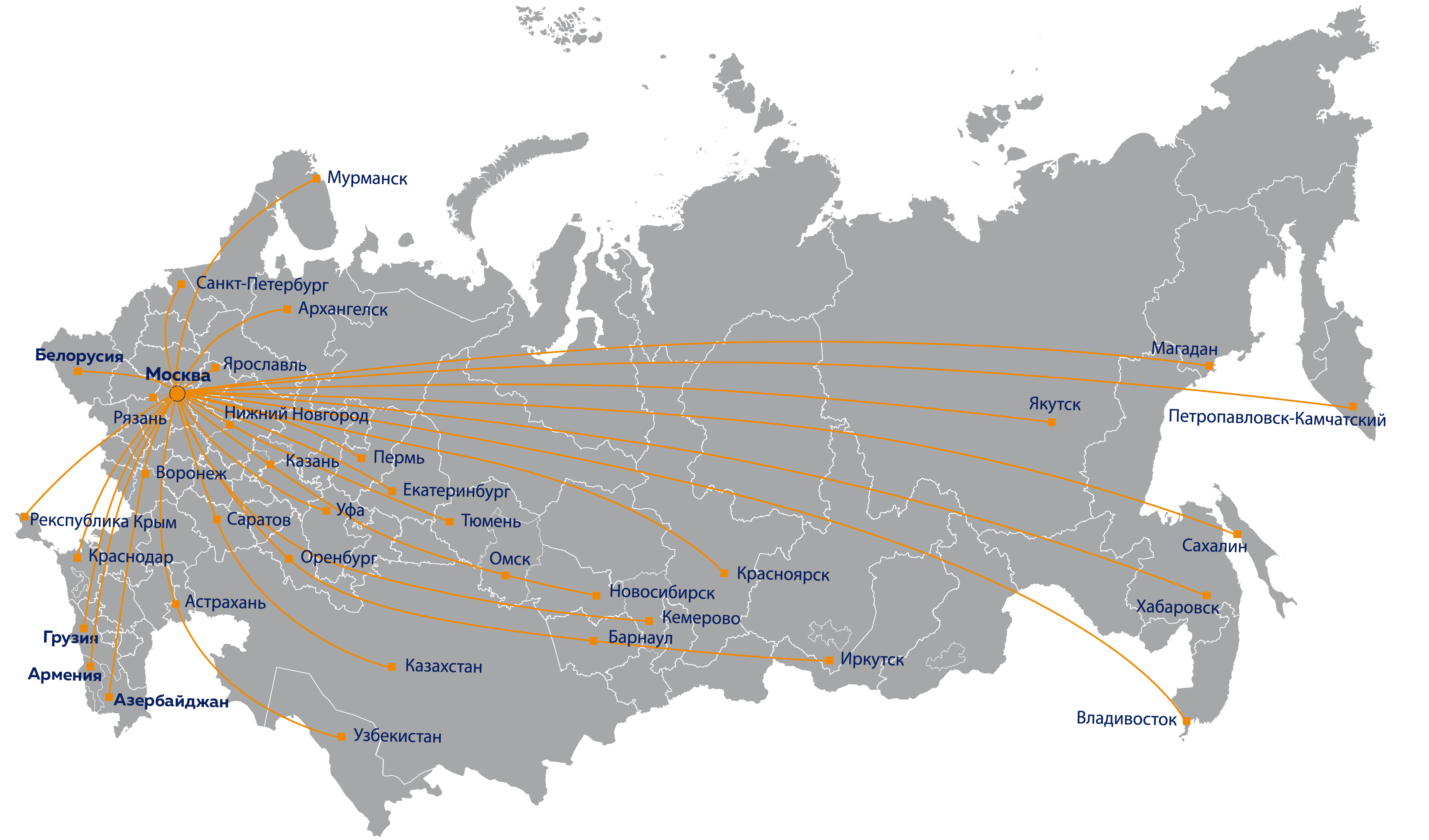 navien_map_russia_cis.png (910 KB)